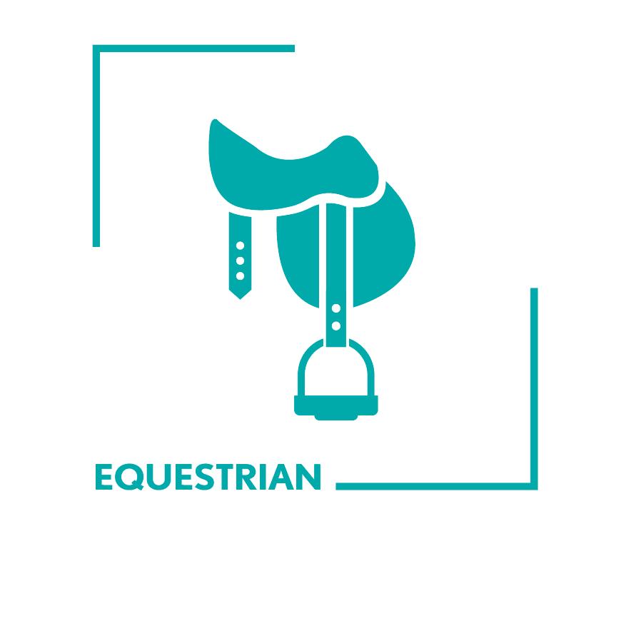 Equstrian
